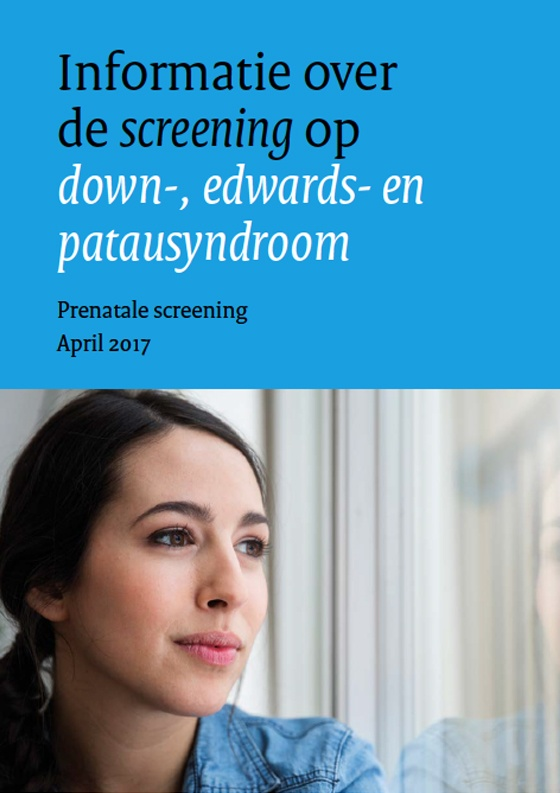 Folder-informatie-over-de-screening-op-down-edwards-en-patausyndroom-1.pdf