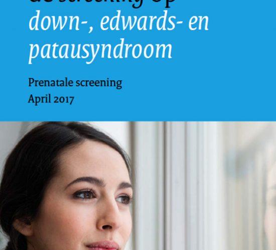 Folder-informatie-over-de-screening-op-down-edwards-en-patausyndroom-1.pdf