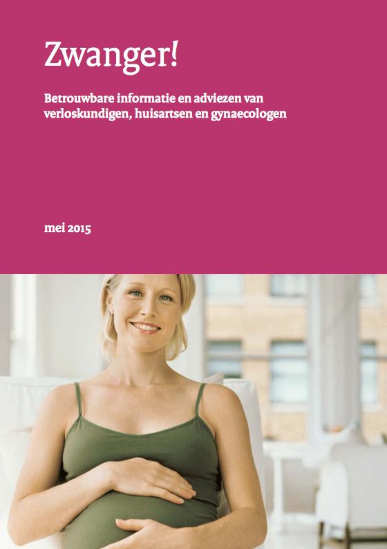 brochure-Zwanger_TG2-2015.pdf